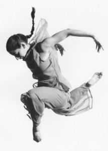 modern-dance-215x300