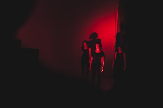 Broken+Rythms+Dance+Company-12