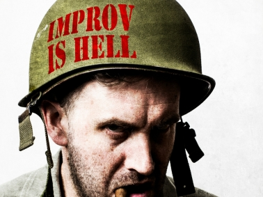 Improv-is-Hell-1008