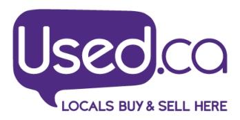 Used_Logo_Purple